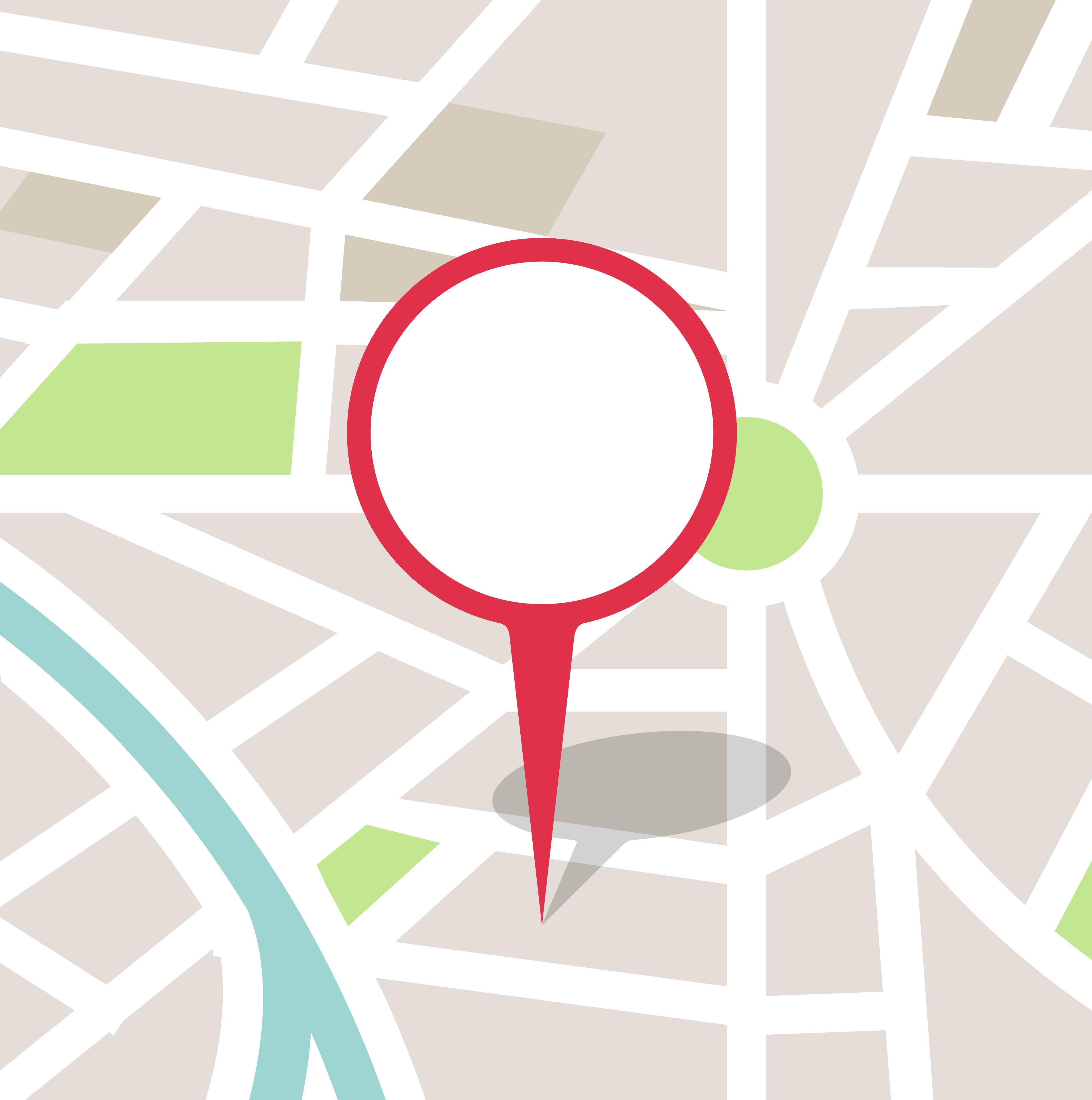 京都市上京区の放課後等デイサービス施設の一覧まとめ!地図や最寄り駅、ホームページなどの情報を整理してみた。